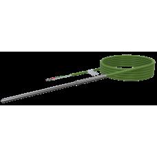ДТПХхх4 термопары с кабельным выводом на основе КТМС EXIA