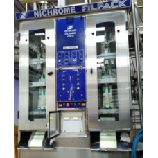 Модернизация упаковочного автомата на базе программируемого реле ОВЕН ПР200