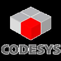 Компания ОВЕН выпустила библиотеку диалогов визуализации для среды CODESYS V3.5