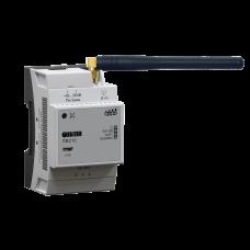 ПВ210 сетевой шлюз для доступа к сервису OwenCloud RS-485 <-> Wi-Fi