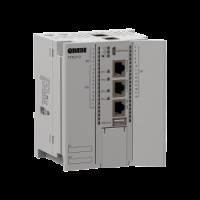 Приглашаем на вебинар «ОВЕН ПЛК210. Создаем первый проект в CODESYS V3.5»